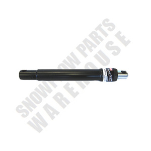 PartsPro Western Replacement Angle Cylinder 2 X 16