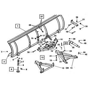 Pro Snowplow List further Joystick Wiring Diagram together with Western Plow Headlight Wiring Diagram further Wiring Diagram For Old Western moreover Western Star Wiring Diagram. on western plow joystick wiring diagram