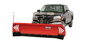 Wide-Out Snowplow Diagrams