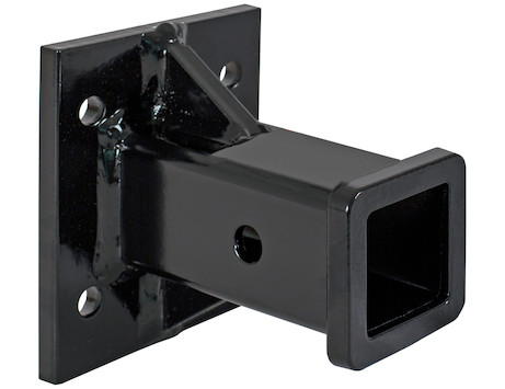 Hitch Receivers