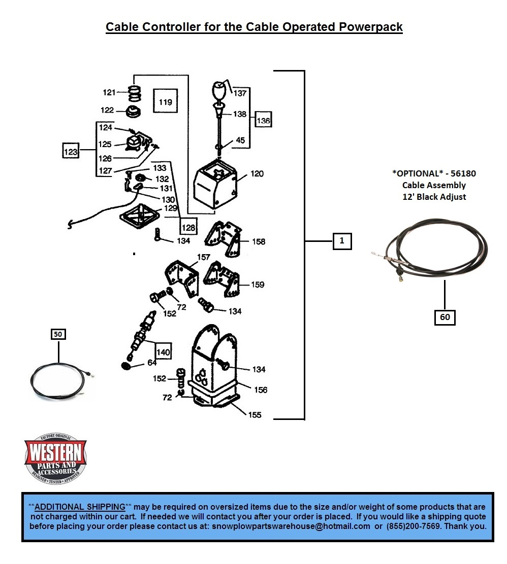 Fisher Mm2 Wiring Diagram
