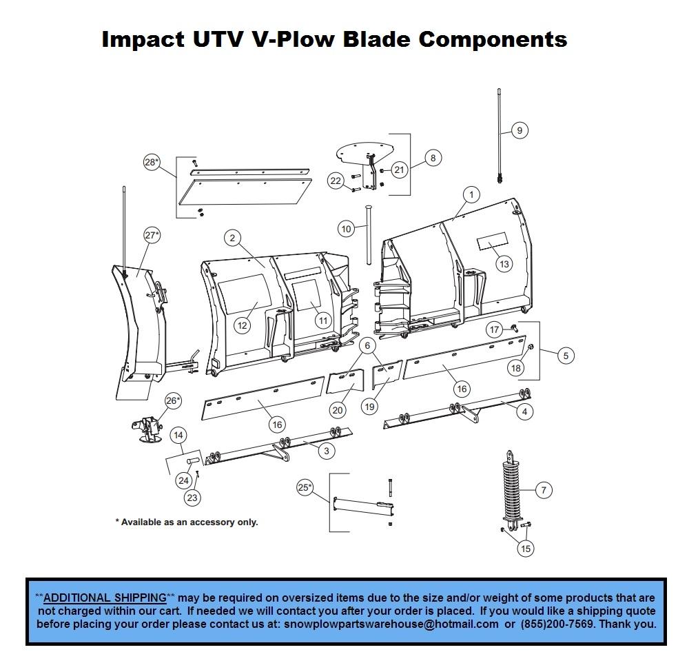 DIAGRAM] Western Suburbanite Plow Wiring Diagram FULL Version HD Quality Wiring  Diagram - DIAGRAMINSIGHT.GSXBOOKING.ITdiagraminsight.gsxbooking.it