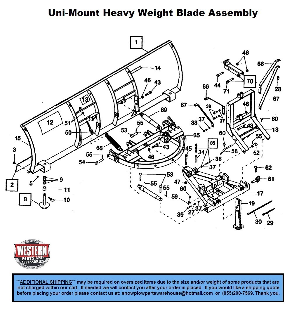 Comcast Hdtv Wire Diagram Schematic Diagrams Wiring Western T Handle Cable Box Electrical Work U2022