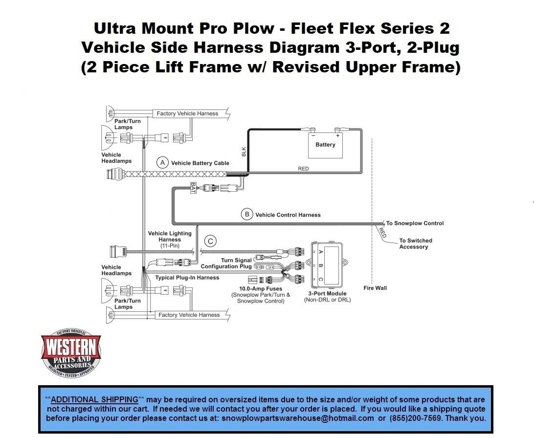 pro plow fleet flex series 2 (2 piece lift frame w revised upperTx25 Tx 25 Treadmill Motor Speed Controller Board Circuit Control #8