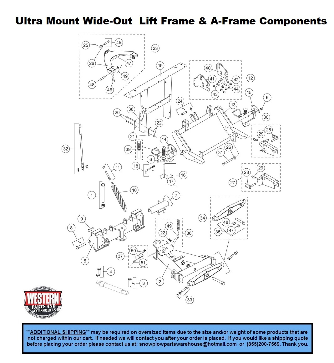 Western Ultramount F250 Wiring Diagram. Western Plow Lights Wiring on