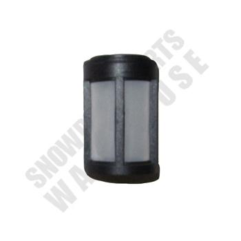 56185K WESTERN UNI-MOUNT, CONVENTIONAL SUCTION FILTER