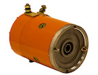 Parts By Category - Aftermarket Parts -  Snowplow Hydraulic Parts (E-60 Meyer) - Snowplow Parts Warehouse