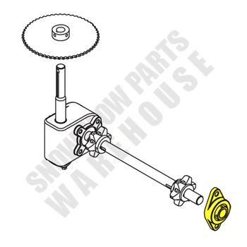 John Deere La145 Wiring Schematic in addition Hiniker Wiring Harness Diagram further 94536 Details likewise 2560416 moreover 52278 Details. on meyer snow plow angle cylinders